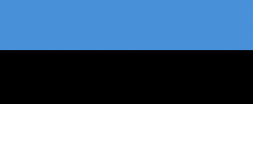 Zakaz rekmamowania chwilowek w Estonii