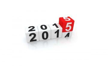 Podsumowanie roku 2014 na rynku pożyczek pozabankowych