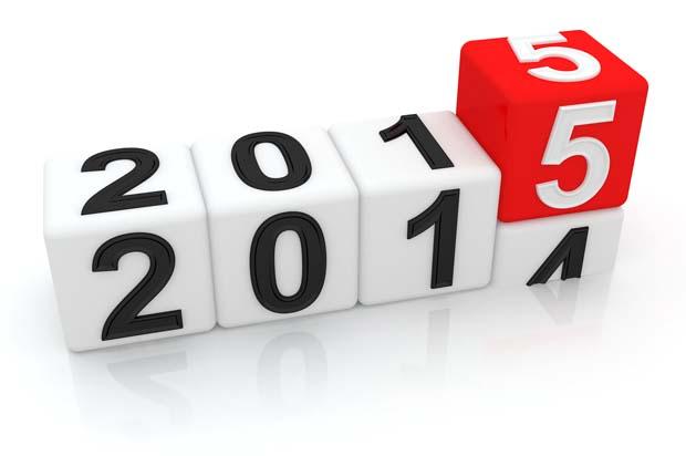Podsumowanie roku 2014 w branży chwilówek i pożyczek pozabankowych