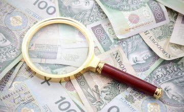 3 najbardziej dotkliwe konsekwencje braku terminowej spłaty pożyczki