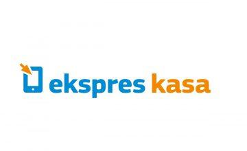 Ekspres Kasa daje teraz 1500 zł za darmo!