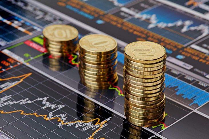 Mikropożyczki udzielane są na coraz wyższe kwoty