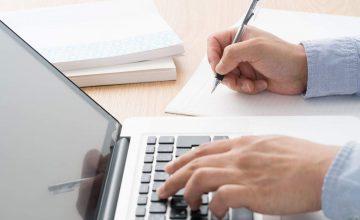 Pożyczka online to zero formalności - czy aby na pewno?