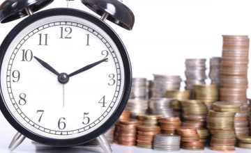 Czy warto przedłużać okres spłaty – za i przeciw