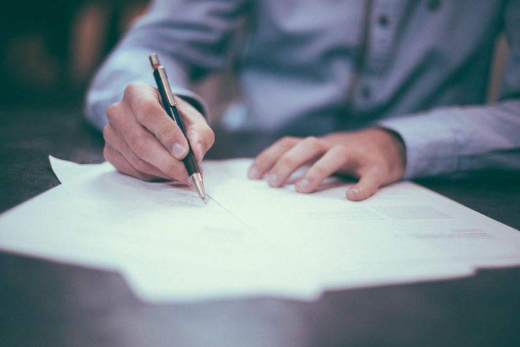 Responsilble lending, czyli odpowiedzialne pożyczanie