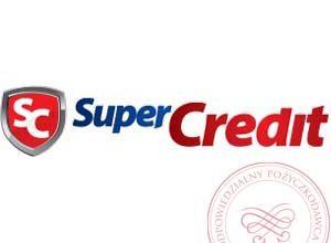 Super Credit