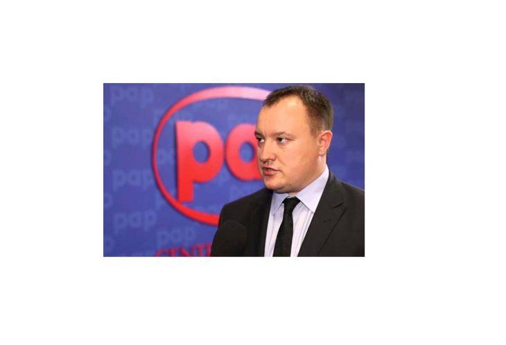 Wywiad z Pawłem Grabowskim z ZFP