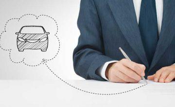 Kredyt gotówkowy czy leasing – jak dokonać odpowiedniego wyboru