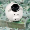 Nie bierz pożyczki na ostatnią chwilę!