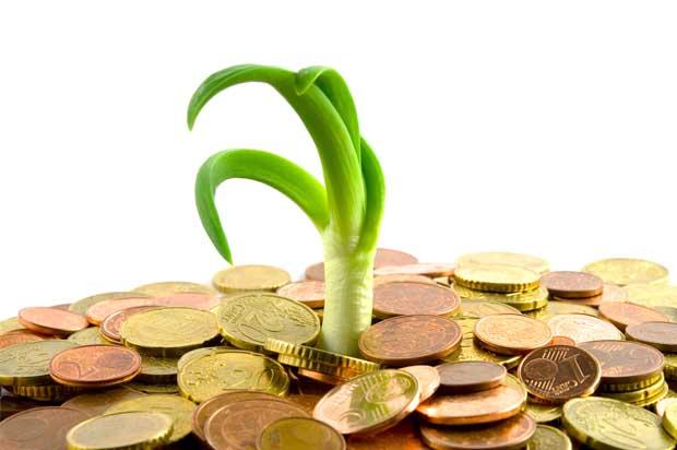 Przedłużenie spłaty pożyczki – czym jest i ile kosztuje?