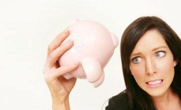 Kim jest klient sektora pozabankowego?