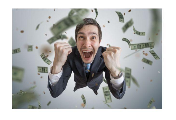 Na co może liczyć stały klient firm pożyczkowych?