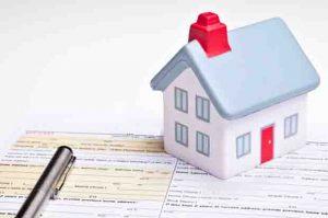 Pożyczki z obsługą w domu - wady i zalety
