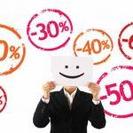 Programy lojalnościowe firm pożyczkowych