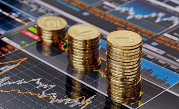 Stopy procentowe NBP - dlaczego są takie ważne?