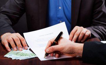 Zdolność kredytowa - jak ją poprawić?