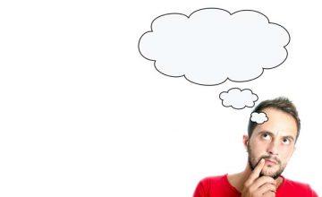 5 powodów negatywnej decyzji pożyczkowej