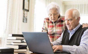 Które firmy pożyczkowe mają ofertę dla emerytów i rencistów?