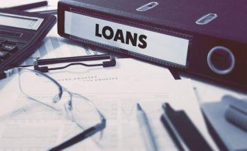 Błędnie wypełniony wniosek o pożyczkę może przekreślić twoje szanse na wsparcie finansowe