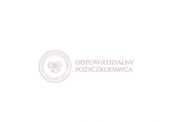 Odpowiedzialne pożyczanie - certyfikat loan-magazine.pl