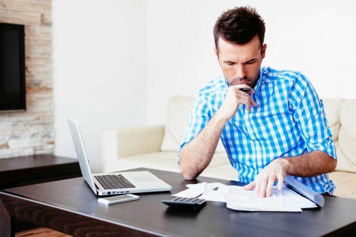 Ile kosztuje opłata weryfikacyjna pożyczki przez internet