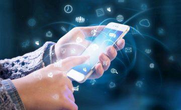 Pożyczka przez SMS - kto i na jakich zasadach ją udostępnia