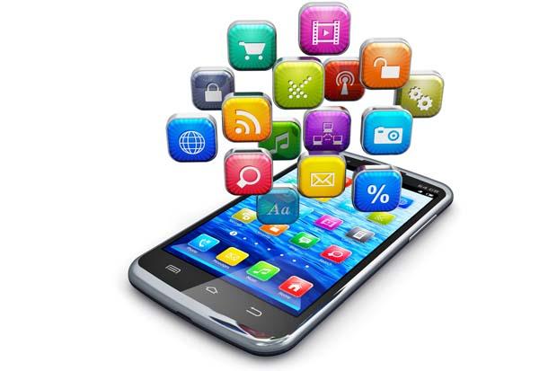 Bankowość mobilna - budzi więcej zainteresowania, czy obaw?
