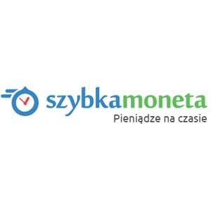 Szybka Moneta – chwilówka online
