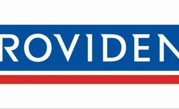 UOKiK: Provident naliczał opłaty niezgodnie z prawem