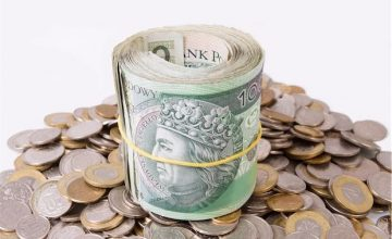 Maksymalna kwota pożyczki nie za pierwszym razem