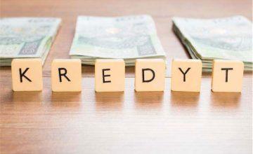 Pierwszy kredyt w banku - co zrobić aby go uzyskać