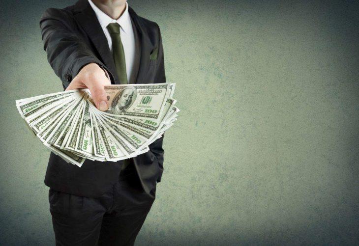 Gdzie przy drugiej pożyczce możesz ubiegać się o pełną kwotę?