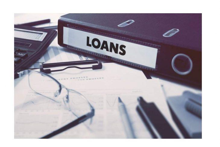 Jakie dokumenty o dochodach są potrzebne przy pożyczce?