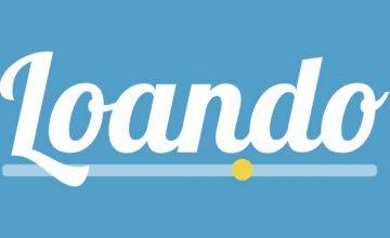 Loando - najlepsza porównywarka pożyczek online
