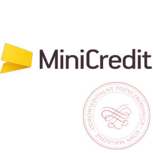 MIni Credit