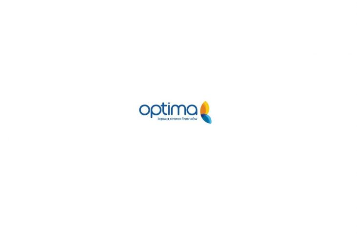 Optima - nowa, lepsza oferta online