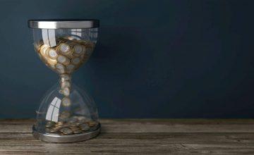 Pożyczka online dla nowych klientów bez limitu – gdzie jej szukać?