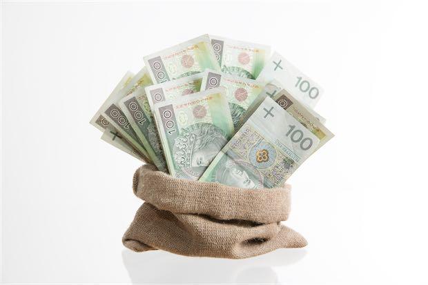 Jak zaoszczędzić na pożyczce?