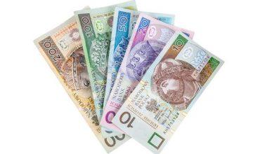 Kredyt gotówkowy a konieczność założenia ROR-u