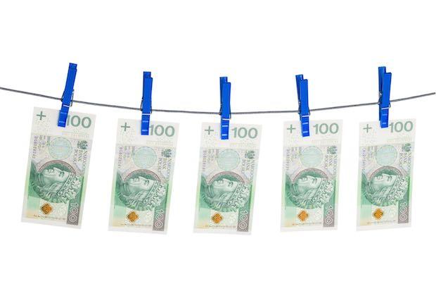 Kredyt gotówkowy – ubezpieczać czy nie?