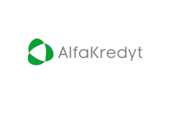 Alfa Kredyt Promocje
