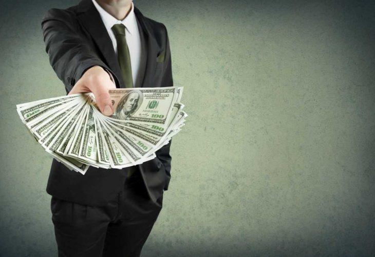 Cudzoziemiec a pożyczka lub kredyt gotówkowy