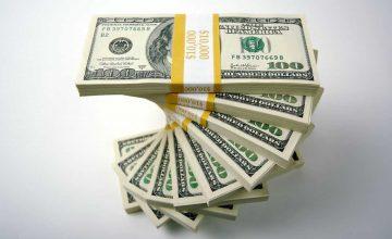 Darmowa pożyczka jako początek problemów