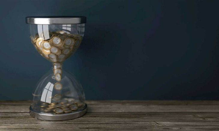Jak zaoszczędzić na pożyczce