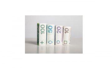 Jaki sposób spłaty pożyczki na raty wybrać