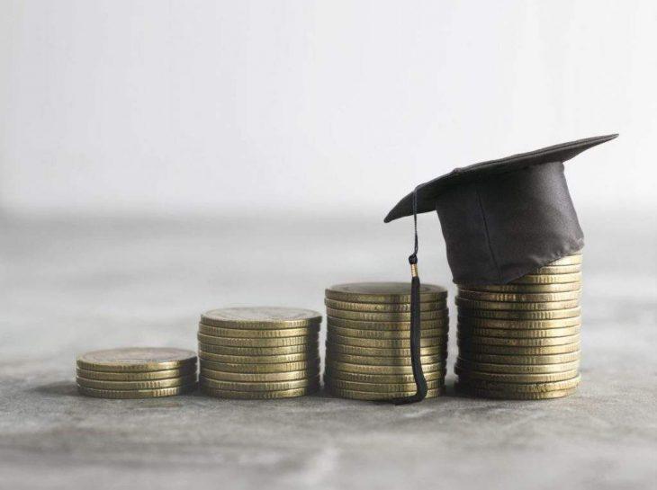 Kredyt lub pożyczka a wysokość dochodu