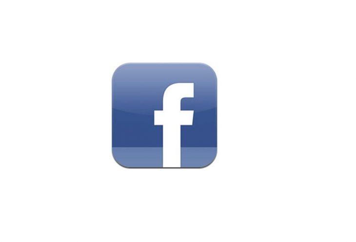Weryfikacja tożsamości klienta przez Facebooka