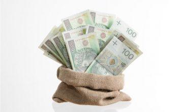Tanie pożyczki online - zestawienie oraz pokazanie kosztów chwilówek oraz pożyczek na raty