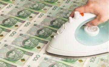 Jak wybrać najlepszą pożyczkę na nowy rok?
