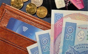 Pożyczki z wpłatą na kartę pre paid